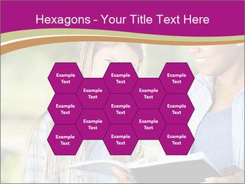 0000076350 PowerPoint Template - Slide 44