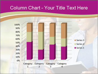 0000076350 PowerPoint Templates - Slide 50