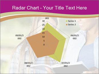 0000076350 PowerPoint Template - Slide 51