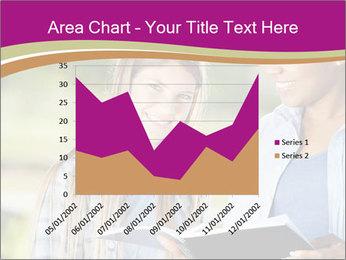 0000076350 PowerPoint Templates - Slide 53