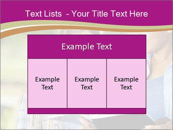 0000076350 PowerPoint Template - Slide 59