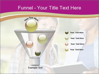 0000076350 PowerPoint Template - Slide 63