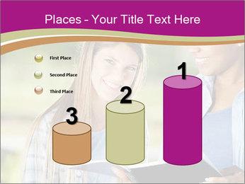 0000076350 PowerPoint Template - Slide 65