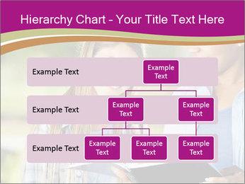 0000076350 PowerPoint Template - Slide 67