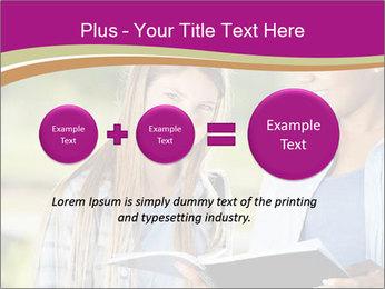 0000076350 PowerPoint Templates - Slide 75