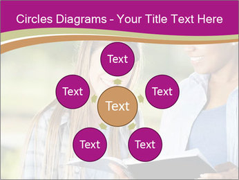 0000076350 PowerPoint Template - Slide 78