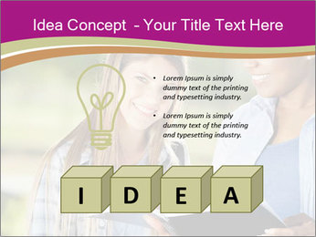 0000076350 PowerPoint Template - Slide 80