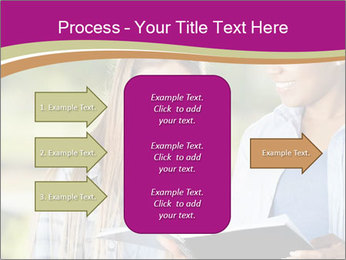 0000076350 PowerPoint Template - Slide 85