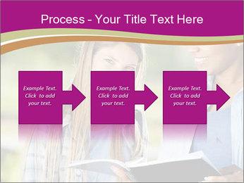 0000076350 PowerPoint Template - Slide 88