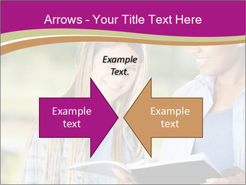 0000076350 PowerPoint Template - Slide 90