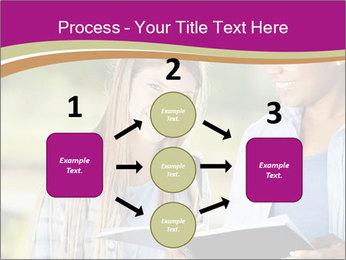 0000076350 PowerPoint Template - Slide 92