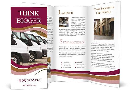 0000076351 Brochure Templates