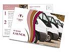 0000076351 Postcard Templates