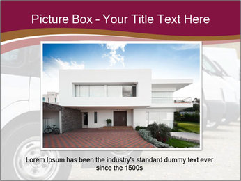 0000076351 PowerPoint Template - Slide 15