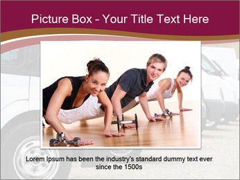 0000076351 PowerPoint Template - Slide 16
