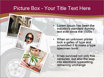 0000076351 PowerPoint Template - Slide 17