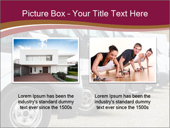 0000076351 PowerPoint Template - Slide 18
