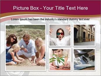 0000076351 PowerPoint Template - Slide 19