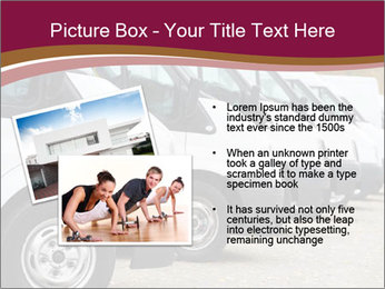 0000076351 PowerPoint Template - Slide 20