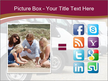 0000076351 PowerPoint Template - Slide 21