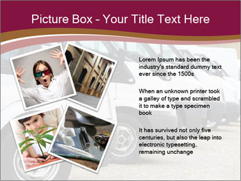 0000076351 PowerPoint Template - Slide 23