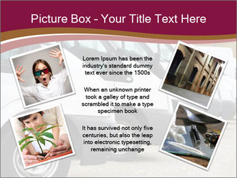 0000076351 PowerPoint Template - Slide 24