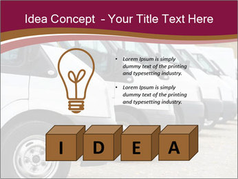 0000076351 PowerPoint Template - Slide 80