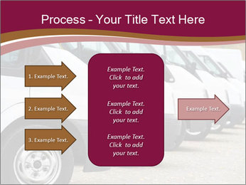 0000076351 PowerPoint Template - Slide 85
