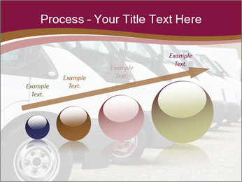 0000076351 PowerPoint Template - Slide 87
