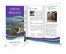 0000076352 Brochure Templates