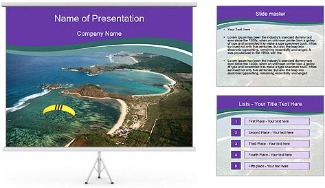0000076352 PowerPoint Template