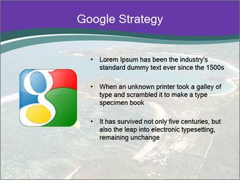 0000076352 PowerPoint Templates - Slide 10