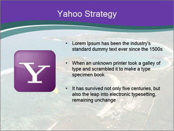 0000076352 PowerPoint Templates - Slide 11
