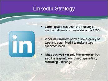 0000076352 PowerPoint Templates - Slide 12