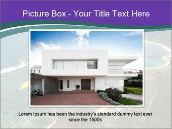 0000076352 PowerPoint Templates - Slide 15