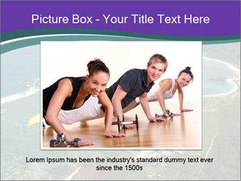 0000076352 PowerPoint Templates - Slide 16