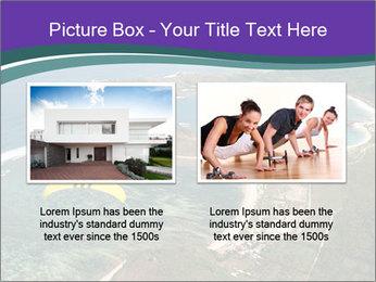 0000076352 PowerPoint Templates - Slide 18