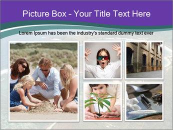 0000076352 PowerPoint Templates - Slide 19