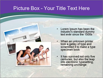 0000076352 PowerPoint Templates - Slide 20