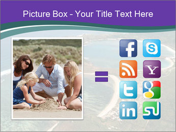 0000076352 PowerPoint Templates - Slide 21