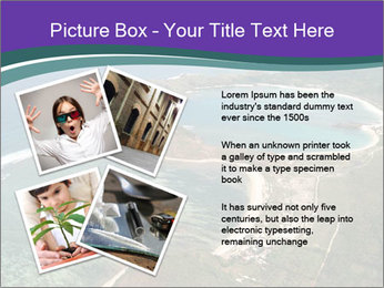 0000076352 PowerPoint Templates - Slide 23