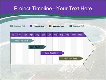 0000076352 PowerPoint Templates - Slide 25