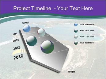 0000076352 PowerPoint Templates - Slide 26