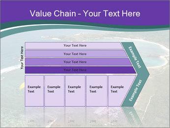 0000076352 PowerPoint Templates - Slide 27