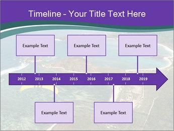 0000076352 PowerPoint Templates - Slide 28