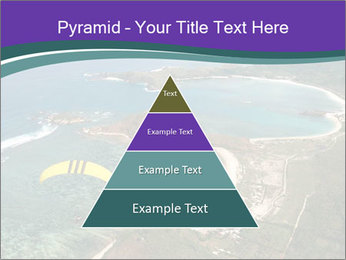 0000076352 PowerPoint Templates - Slide 30