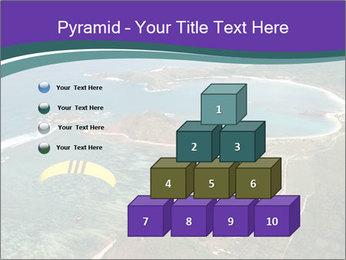 0000076352 PowerPoint Templates - Slide 31