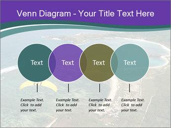 0000076352 PowerPoint Templates - Slide 32