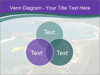 0000076352 PowerPoint Templates - Slide 33