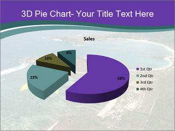 0000076352 PowerPoint Templates - Slide 35